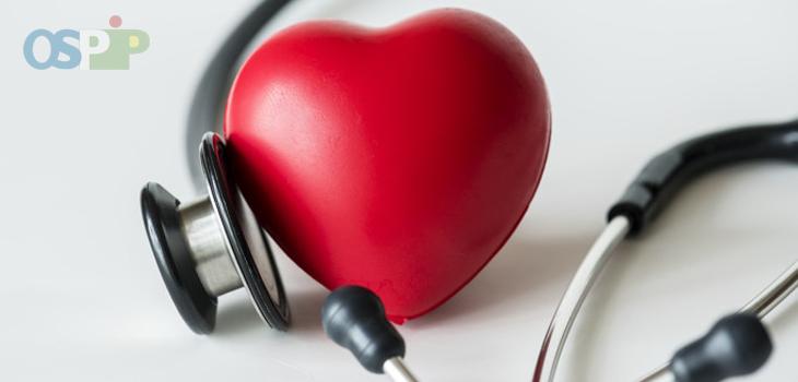 corazon salud ospip