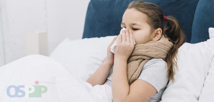resfrios